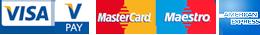 credit_cards_logos_full